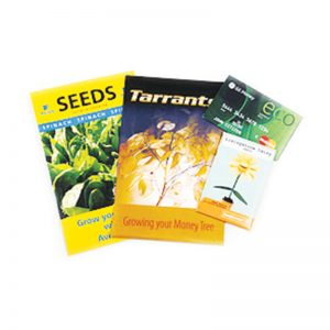 Seed Products